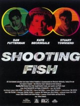 Надувательство / Shooting Fish