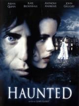 Дом призраков / Haunted