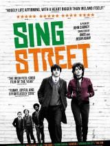 Синг Стрит / Sing Street