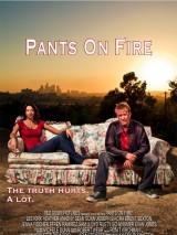 Брюки в огне / Pants on Fire
