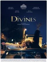 Божественные / Divines