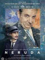 Неруда / Neruda