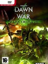 Warhammer 40,000: Dawn of War - Dark Crusade