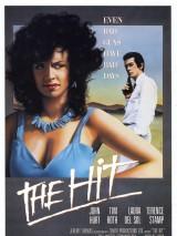 Стукач / The Hit