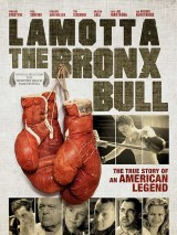 Бык из Бронкса / The Bronx Bull