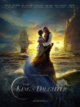 Луна и Солнце / The King`s Daughter