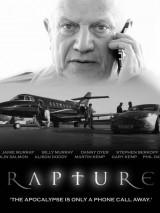 Восторг / The Rapture