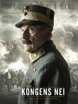 Выбор короля / Kongens Nei