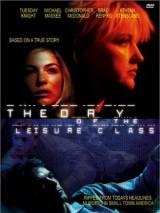 Теория классного досуга / The Theory of the Leisure Class