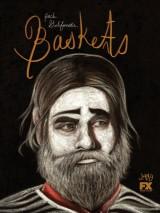 Баскетс / Baskets