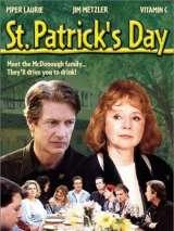 День Святого Патрика / St. Patrick`s Day