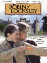 Робин из Локсли / Robin of Locksley