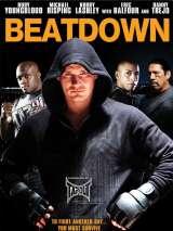 Сопротивление / Beatdown