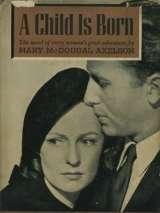 Ребенок родился / A Child Is Born