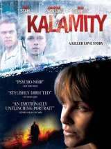 Крушение / Kalamity