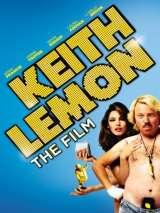 Кит Лемон / Keith Lemon: The Film