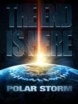 Столкновение с кометой / Polar Storm