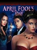 День смеха / April Fool`s Day