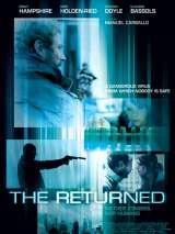 Возвращенные / The Returned