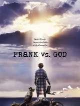 Фрэнк против Бога / Frank vs. God