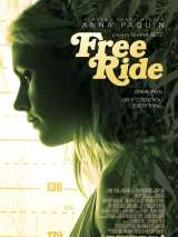Свободная повозка / Free Ride
