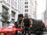 Кадры к подборке фильмов Лучшие фильмы про автомобильные погони. Часть 2