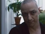 Кадры к подборке фильмов Какие фильмы про шизофреников и психопатов стоит посмотреть?