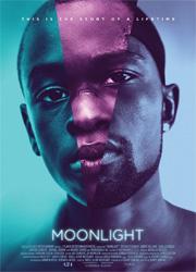 """Рецензия на фильм """"Лунный свет"""". Одинокий мужчина"""