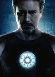 """Это интересно: Любопытные факты о создании трилогии """"Железный человек"""""""