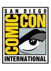 Comic-con 2017. Главные презентации фильмов