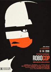"""Это интересно: Любопытные факты о создании фильма """"Робокоп"""""""
