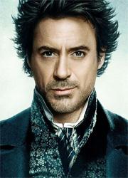 Лучшие экранизации. Мистер Шерлок Холмс. Часть 1