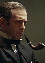 Лучшие экранизации. Мистер Шерлок Холмс. Часть 2