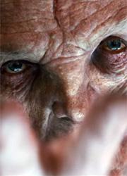 """Обзор финального трейлера фильма """"Звездные войны 8"""""""