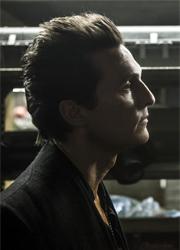 """Мэттью МакКонахи объяснил свой отказ от роли в """"Стражах Галактики 2"""""""