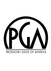 Гильдия продюсеров США представила номинантов на свои награды (фильмы)
