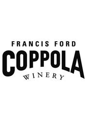 "Френсис Форд Коппола будет поставлять вино для ""Оскара"""