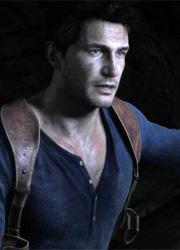 """Уточнен съемочный график фильма по мотивам игры """"Uncharted"""""""