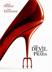 "Элтон Джон создаст мюзикл по мотивам фильма ""Дьявол носит Prada"""