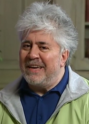 Педро Альмодовар назначен главой жюри Каннского кинофестиваля