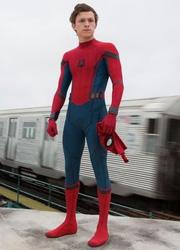 Sony признала ошибочность возвращения Marvel прав на мерчендайзинг Человека-паука