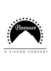 Владелец Paramount анонсировал масштабную реорганизацию