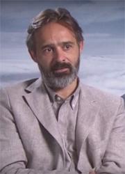 """Режиссер """"Эвереста"""" снимет триллер об извержении вулкана Катла"""