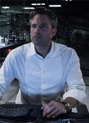 Бен Аффлек намерен отказаться от роли Бэтмена