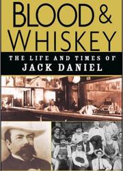 WGN America разрабатывает драму о Джеке Дэниеле