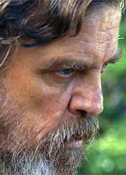 """Для съемок """"Звездных войн 8"""" использовали камеры IMAX"""