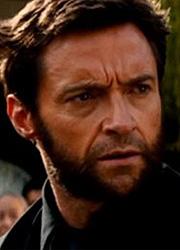 Хью Джекман готов вернуться к образу Росомахи только ради Мстителей