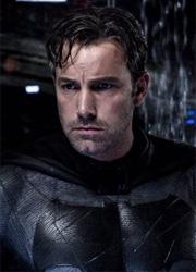 "Warner Bros. удалось уговорить Мэтта Ривза снять ""Бэтмена"""