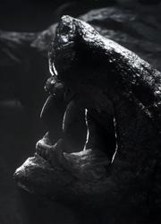 """Представлен тизер седьмого сезона сериала """"Игра престолов"""""""