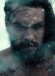 """Студия Warner Bros. перенесла премьеру фильма """"Аквамен"""""""